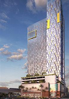 Building ke kilohana en 1462391511