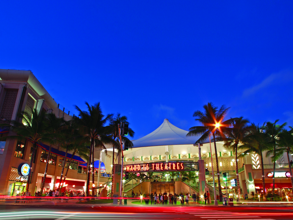 Image Result For Ala Moana Center Movie Theater